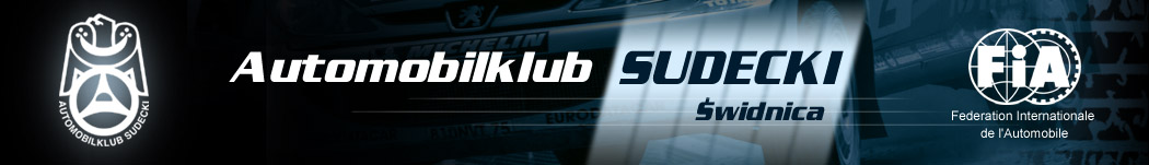 Automobilklub Sudecki