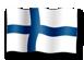finlandia_maly