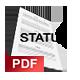 ikona stat1