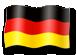 niemcy_maly