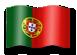 portugalia_maly
