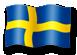 szwecja_maly