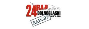 rap 24
